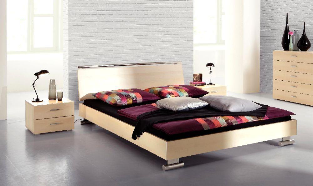 Hasena Movie-Line Tubo Vario Movie Star Bed Hasena Movie-Line Beds