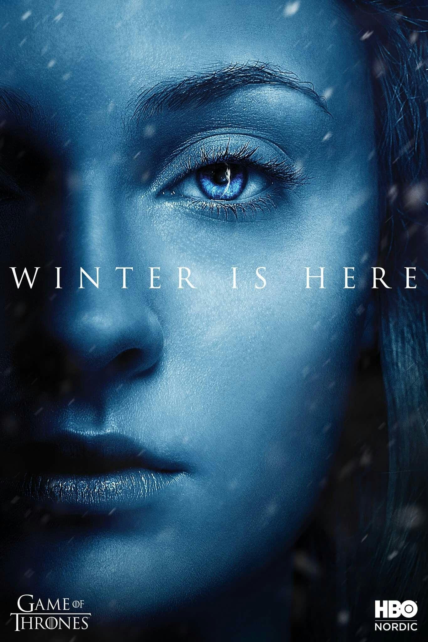 Pin By Rutuja On Cool Photos Sansa Stark Wallpaper Hbo Sansa Starks game of thrones season 7