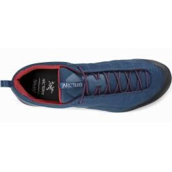 Photo of Arcteryx M Konseal Fl Shoe | Eu 40 / Us 7 / Uk 6.5,Eu 41 1/3 / Us 8 / Uk 7.5,Eu 42 2/3 / Us 9 / Uk 8