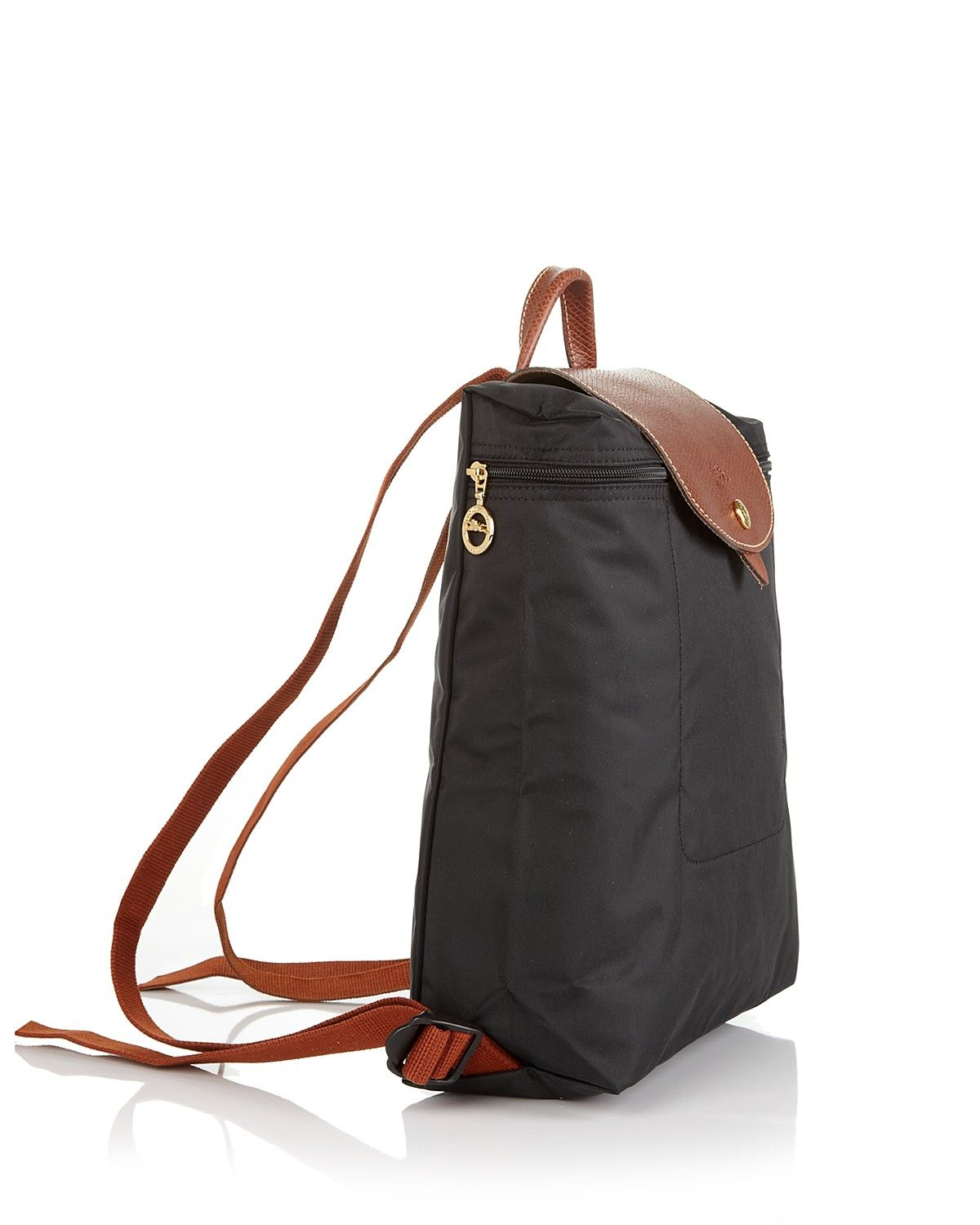 36ab1600efcf Longchamp Backpack - Le Pliage PRICE   125.00
