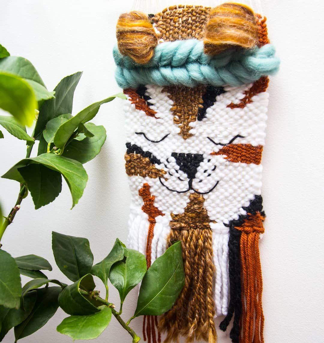 This one is still one of my favourite unisex nursery wall hanging and by the way it is on SALE😉👌 #shopsale #etsysales #etsysalesevent #etsysale #etsyuk #etsyselkeruk #homedecor #homedecoration #homedecorations #wallhangings #wallhanging #nurserydecoration #nurseryinterior #nursery #nurseryartwork #unisexnursery #nurserywallhanging #textileart #tiger #tigerdecor #weaving #weavingforkids #woodlandnursery #neutralnursery #tissagemoderne #tissage #modernweaving #interiordecoration