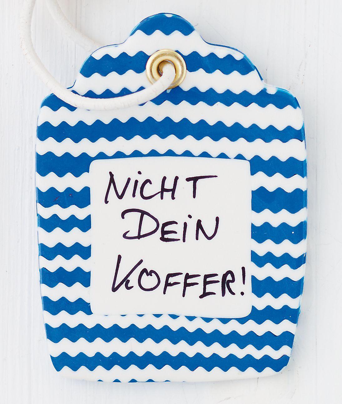 Ausgezeichnet Vogeltranke Stein Fotos - Heimat Ideen ...