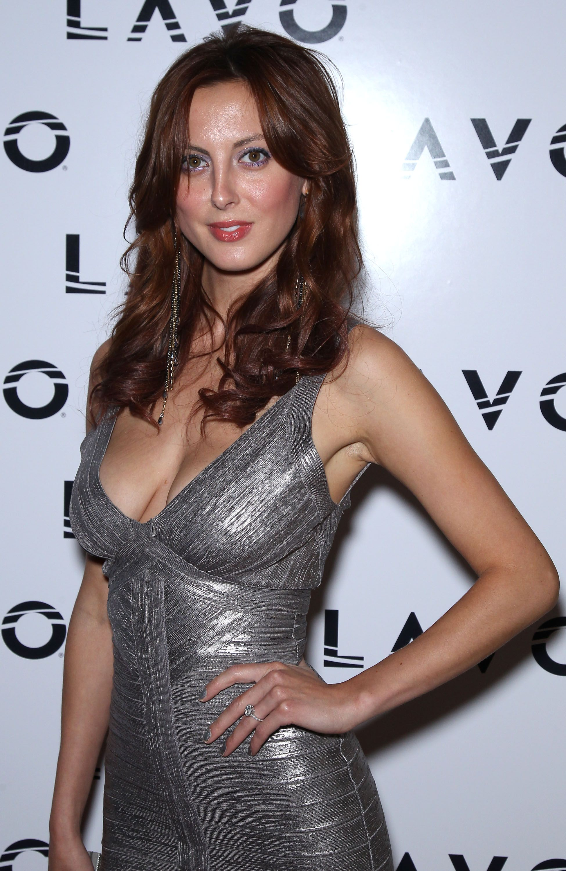 Cleavage Eva Amurri naked (56 photo), Pussy, Sideboobs, Twitter, legs 2017