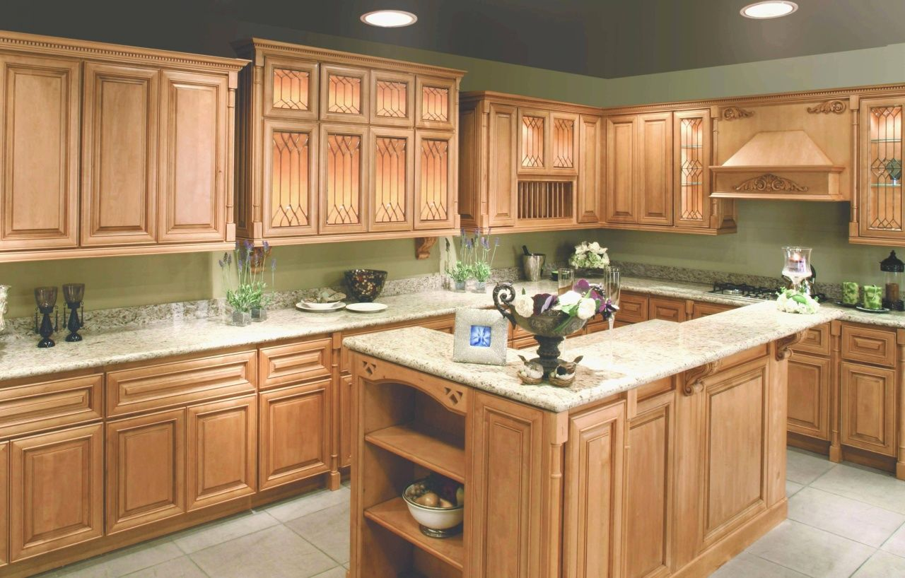 Home Depot Kitchen Cabinets Prices Kitchen Cabinets Prices Kitchen Cabinet Design Green Kitchen Walls