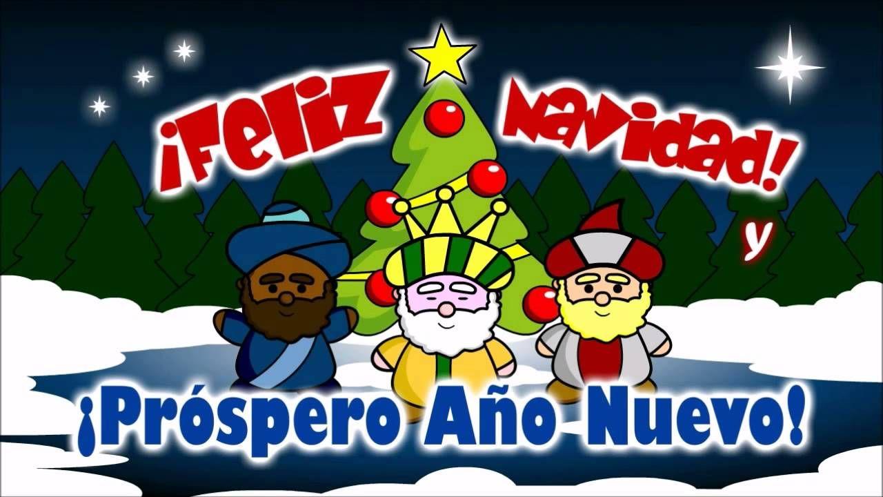 Tarjetas Navideñas Animadas Para Compartir: Feliz Navidad!! Mensajes Navideños Para Compartir. Dale