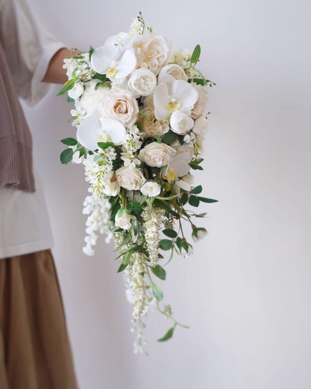 48 Likes, 0 Comments - Lemongrass Wedding