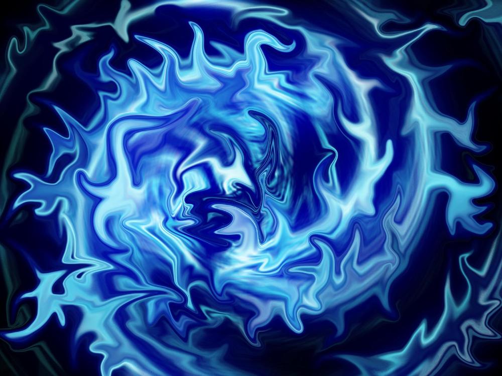 Blue Fire Dragon Wallpapers Wallpaper Cave Anime Backgrounds Wallpapers Wolf Wallpaper Fire Dragon
