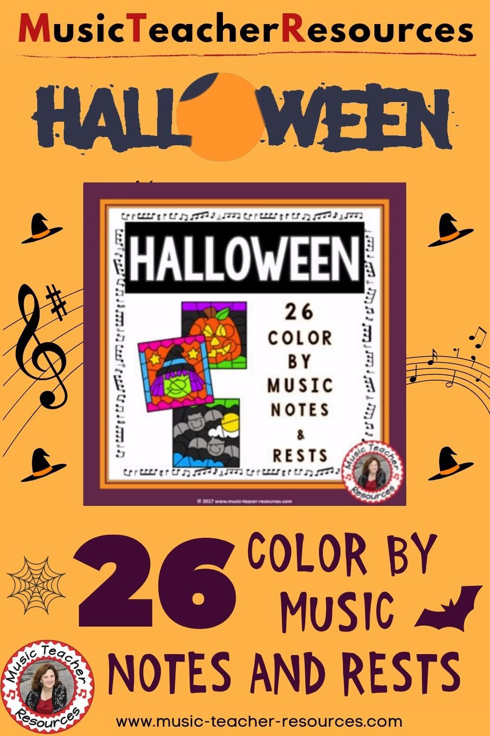Color By Music Sheets Are A Fun Way To Practice And Review Music Concepts Enabling Students To Memorize And Recall Quickly An Video