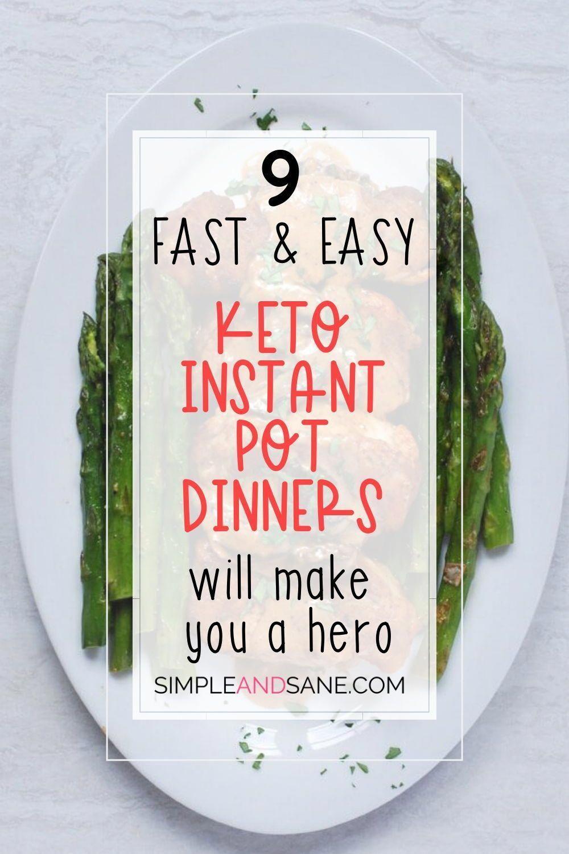 Photo of Keto-Diät für Anfänger Vegetarisch #EasyKetogenicDiet – Keto-Diät für Anfänger …