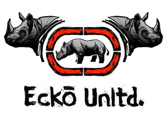 Ecko Unltd Ecko Pinterest