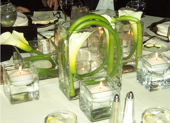 Calla lily wedding decoration ideas veenvendelbosch calla lily wedding decoration ideas junglespirit Image collections