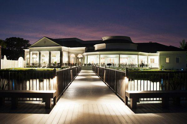 River House Jpg 600 399 Florida Wedding Venues Wedding Venues Waterfront Wedding Venue