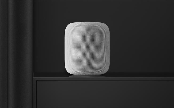 Voice Assistant Use To Grow 1000 To Reach 275 Million By 2023