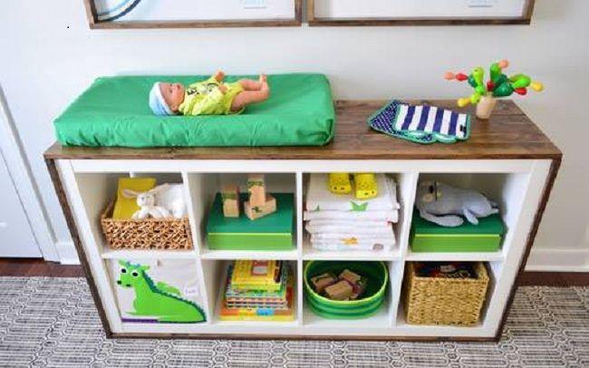 jeder kennt wohl die kallax schr nke von ikea nachstehend 9 fantastische ideen zum. Black Bedroom Furniture Sets. Home Design Ideas
