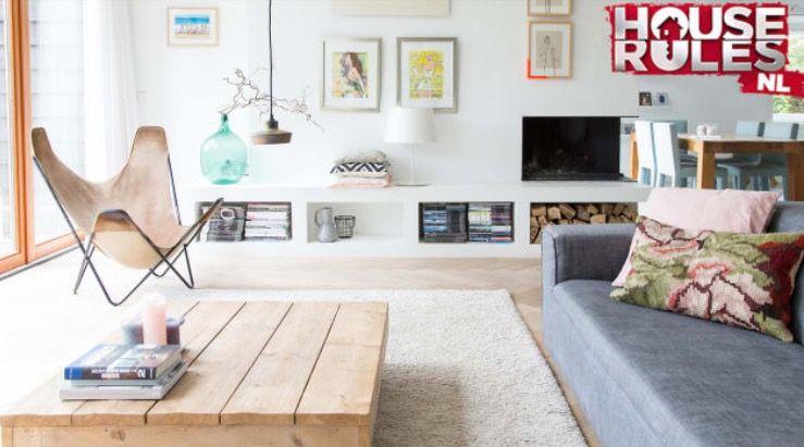 Woonkamer Van Muji : Pin by judith hagendijk on woonkamer nieuw bedrooms