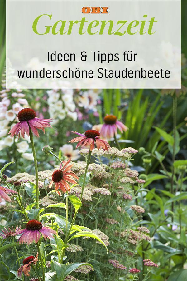 Garten anlegen und gestalten \u2013 praktische Tipps von - garten selbst gestalten tipps