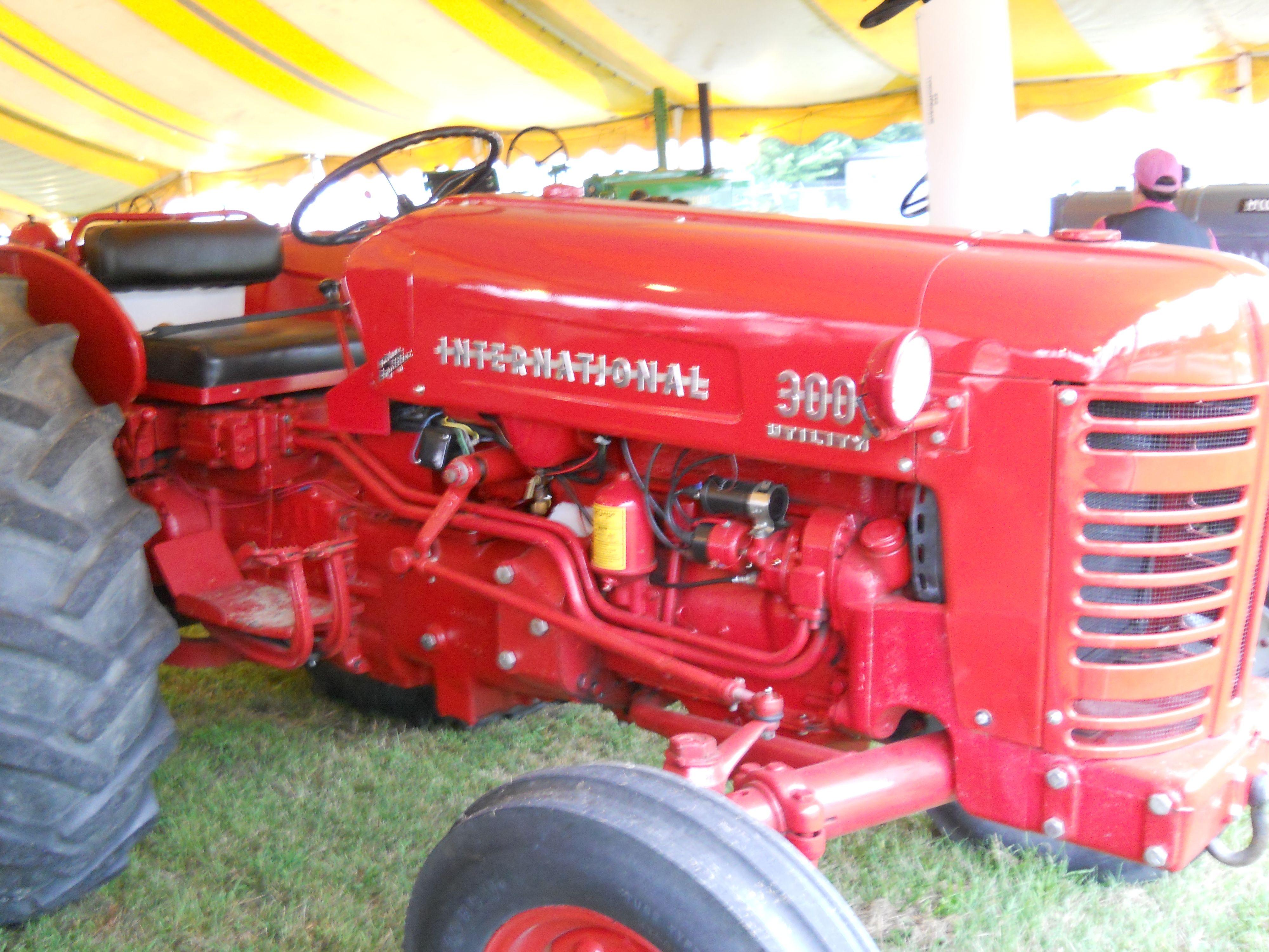case 1130 tractor wiring diagram download tractor