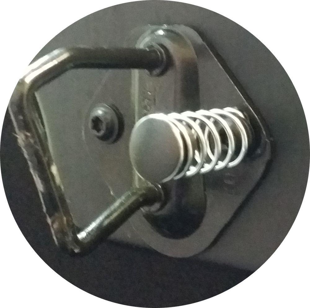 Pin On C5 Corvette
