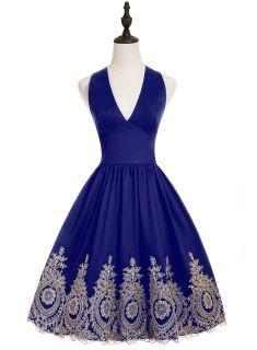 modern brautkleider für damen damen hochzeitskleider günstig abendkleider f  abendkleider