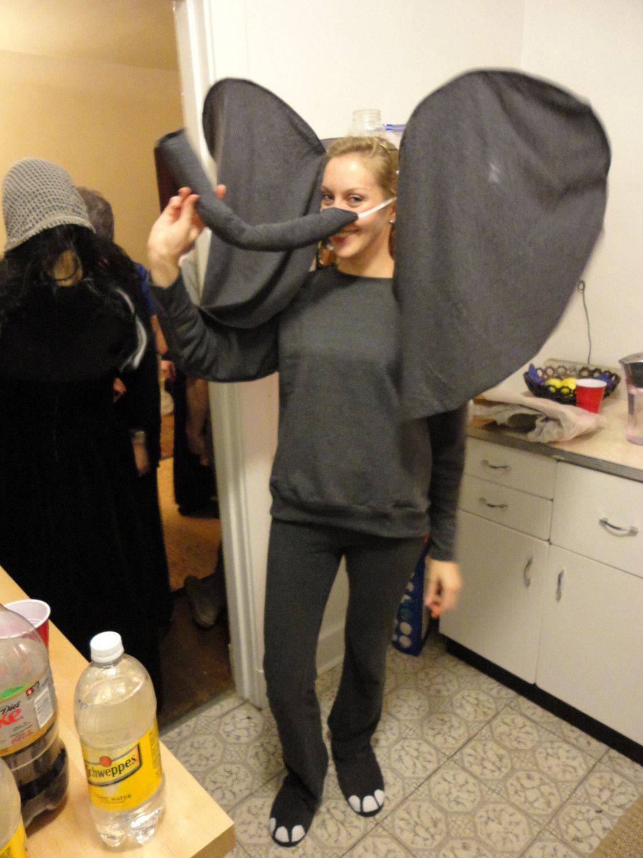elephant | jungle book costume ideas | pinterest | halloween