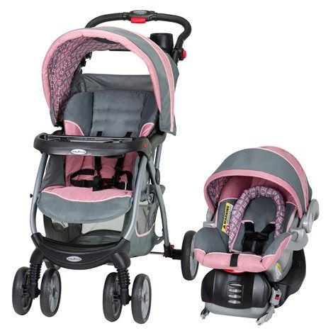 Encore Travel System Giselle Travel Systems For Baby