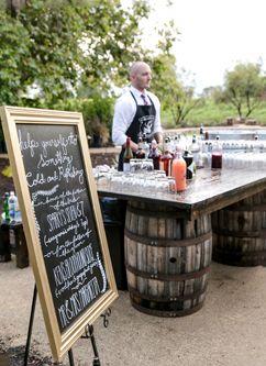 Wood Tables For Rent Wine Barrel Bar Tabletop Whiskey Barrel Bar Whiskey Barrel Table Barrel Bar