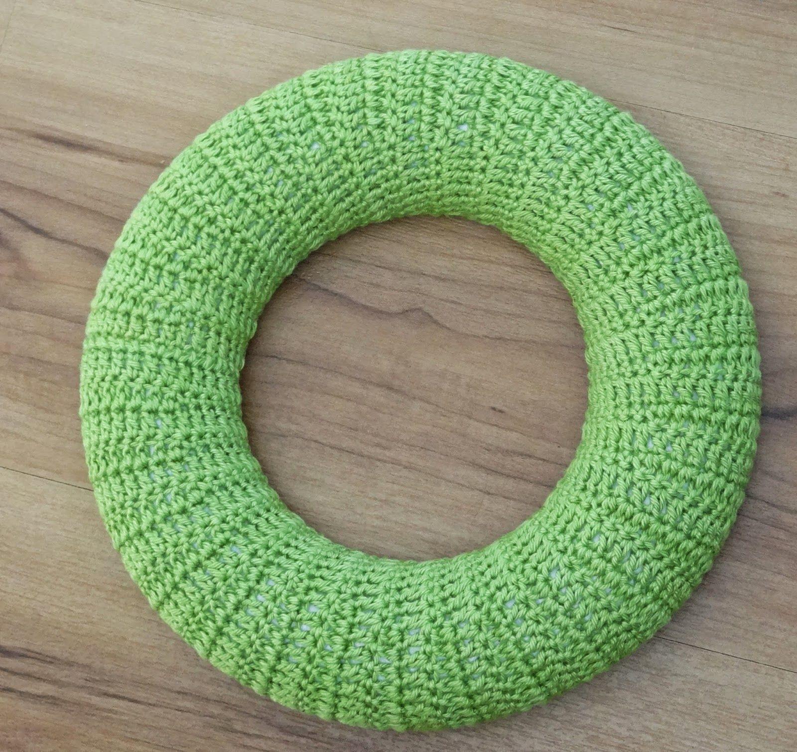 Fannysbuntewelt Kostenlose Anleitungen Diy Crochet Crochet