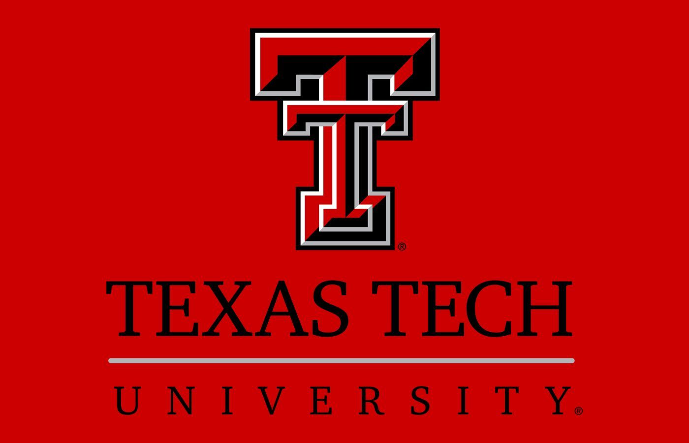 TTU's O&M Certification Program Image of Texas Tech university ...