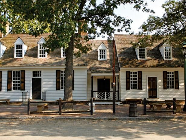 Find This Pin And More On Colonial Williamsburg By Mkrich14132