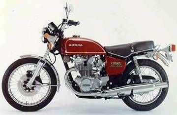 Honda Cb500 Twin Super Sport Motorcycles Sport Motorcycle Motorcycle Honda Cb 500