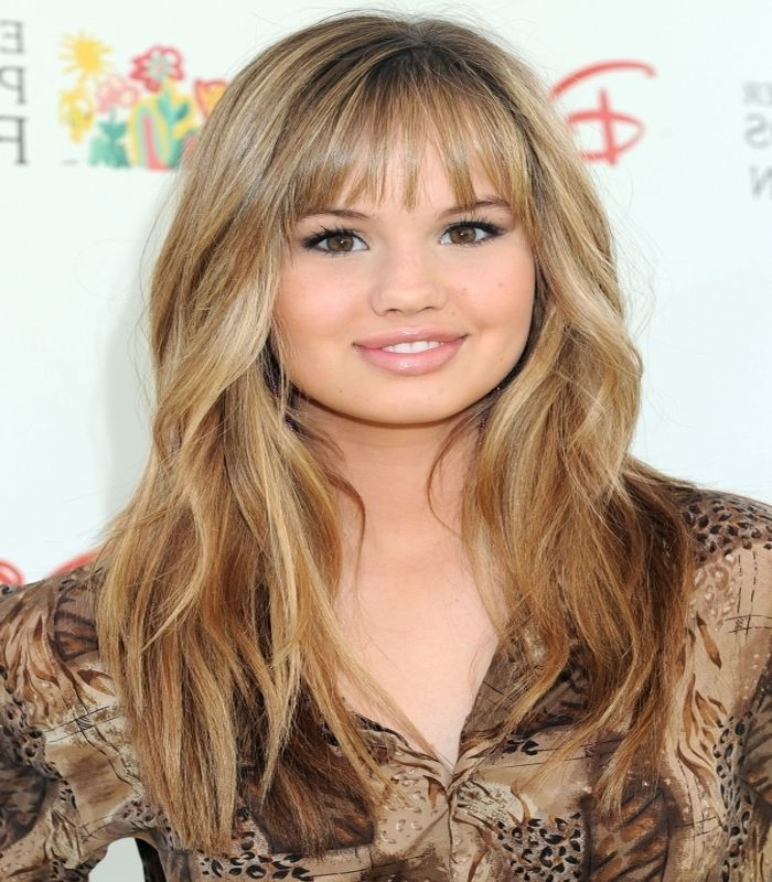 Teenage Hairstyles Teenage Hairstyles  Hairstyles Glow  Get Update For Latest