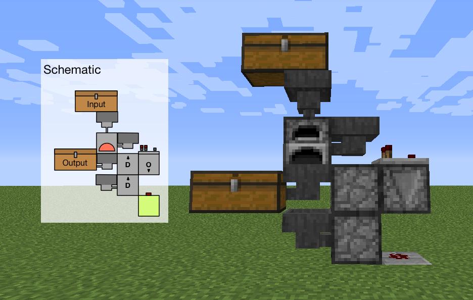 Minecraft Font Minecraft Font Generator Minecraft Font Minecraft Minecraft Room