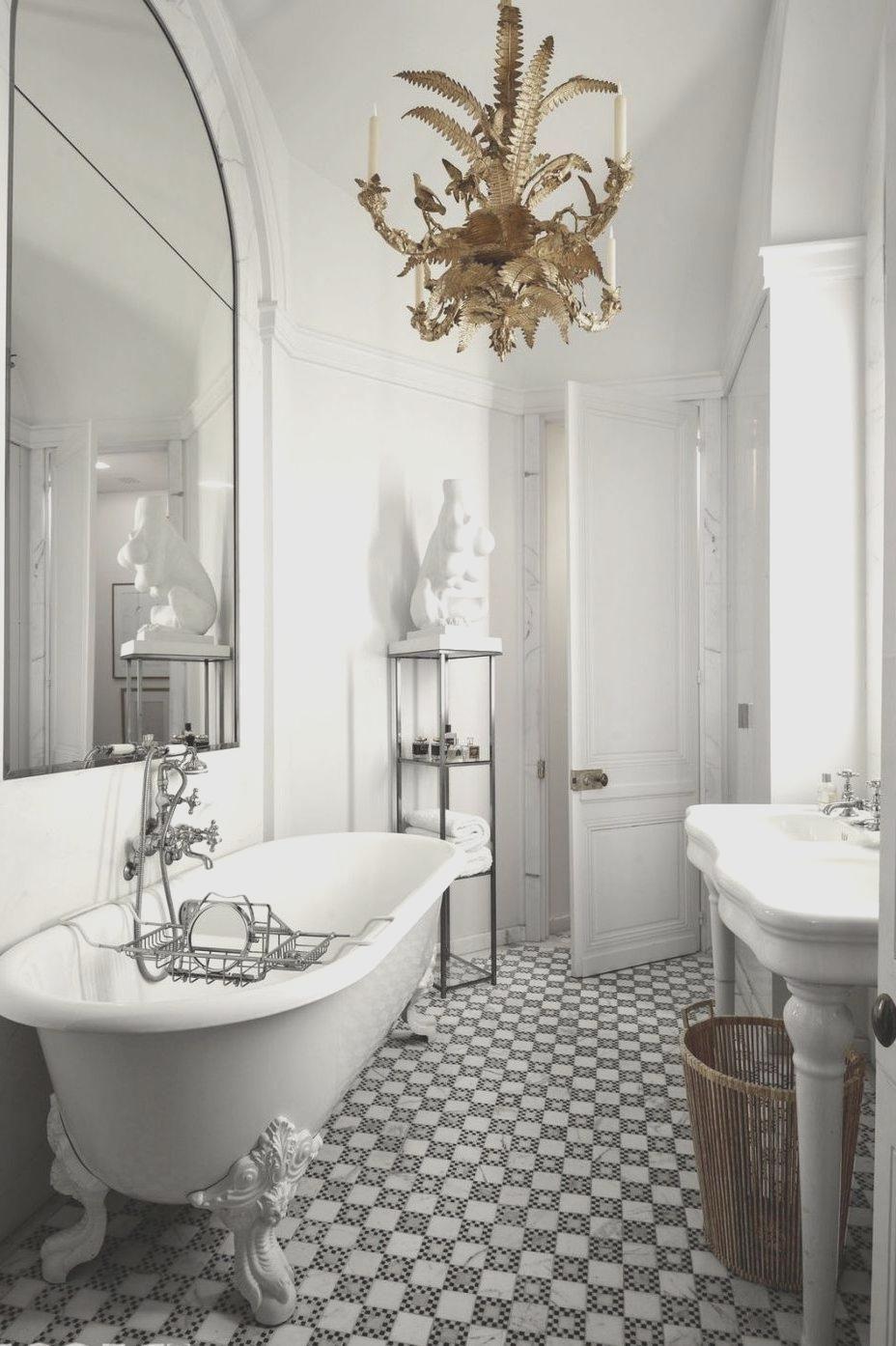 Her tarz için 20 gri banyo tasarımı   Enpratikbilgiler.com ...