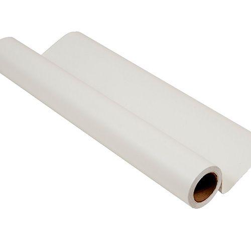 White PeelandStick TemPaint (Porcelain White) Peel