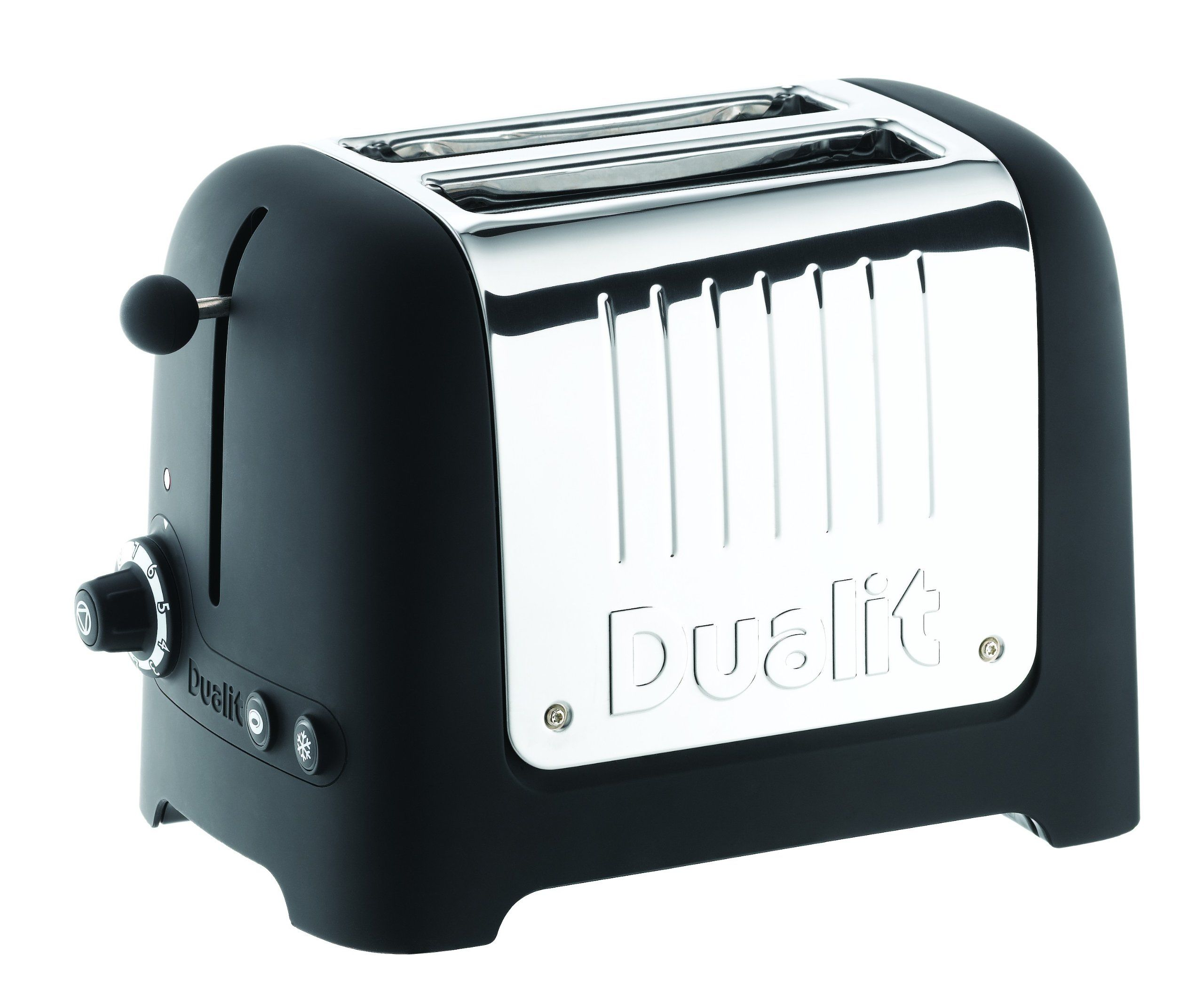 best steel rated sellers reviews extra bagel reviewe bread beach toaster stainless ultimate dp toasters wide slot slice cuisinart black hamilton