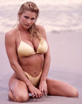 For that Wwe sable hot pics are mistaken