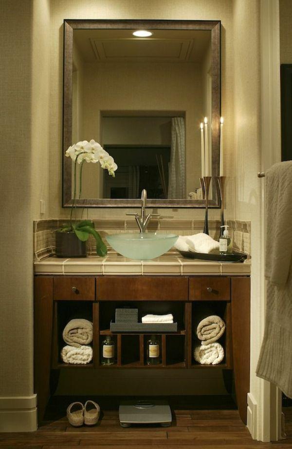 Kleines Bad Planen   Finden Sie Platz Für Alles Nötige In Ihrem Bad