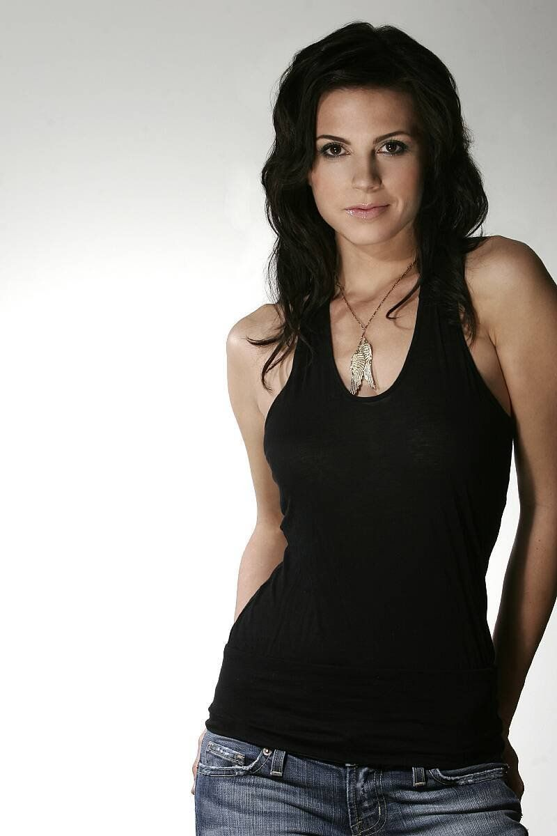 Leah Cairns nudes (14 photos), Topless, Fappening, Selfie, underwear 2015