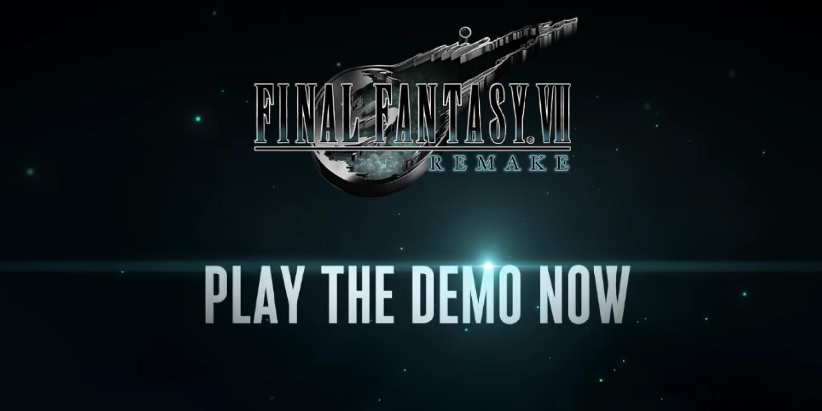Final Fantasy Film Stream