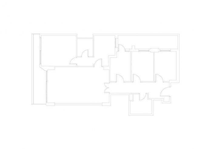 apartment-renovation-barcelona-sixties-residential-building-designed-famous-architect-francesc-mitjans-09