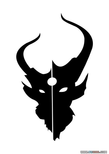 demon hunter band demon hunter band demon hunter pinterest rh pinterest com Metal Band Logo Generator Metal Band Logos and Names