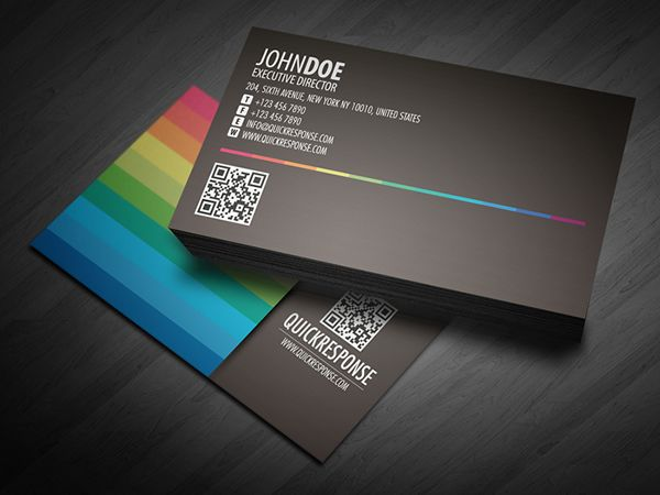 30 best Business Card images on Pinterest   Business card design ...