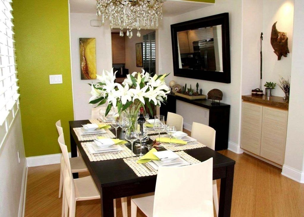 Best 15 Narrow Dining Tables For Small Spaces Gallery Ideas Dining Room Budget Modern Dining Room Dining Room Table Centerpieces