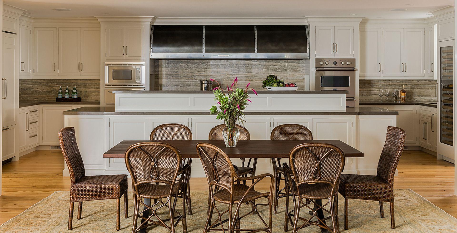 Kitchen Builder Ma  Massachusetts Kitchen Designer  Kitchen Unique Kitchen Design Massachusetts Decorating Design