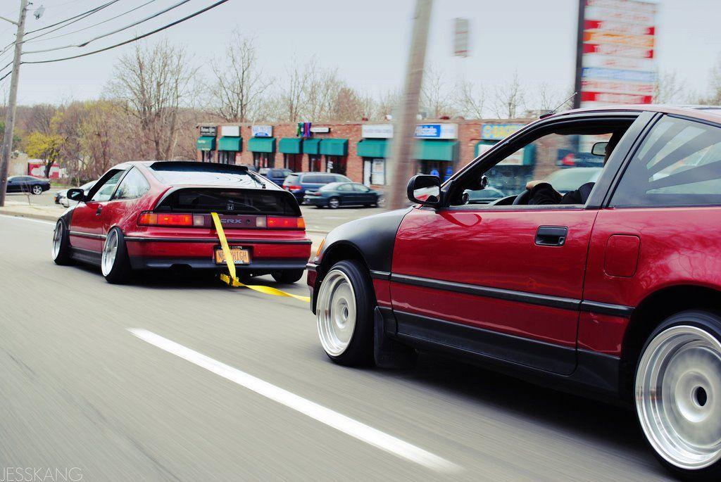 honda Civic Si EG6 resimleri 3Tuning ve Modifiye Honda