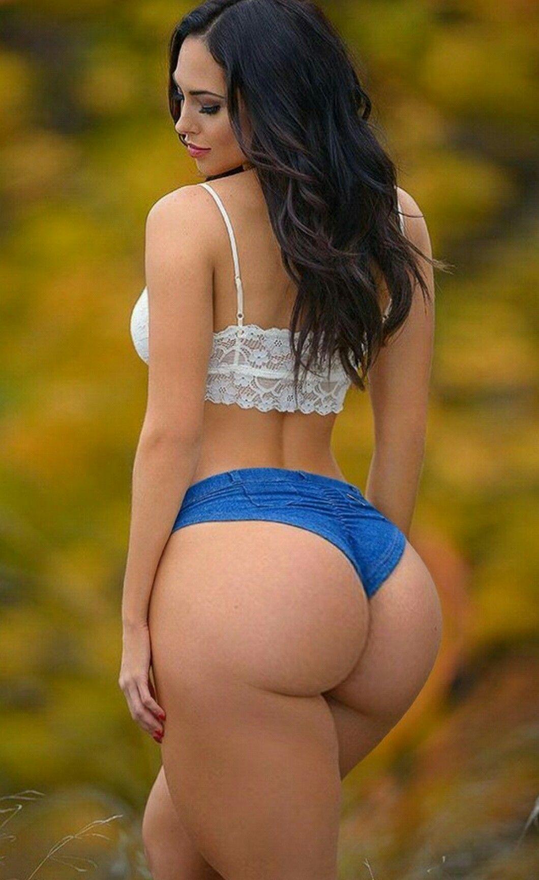 Ass Maduras best butts