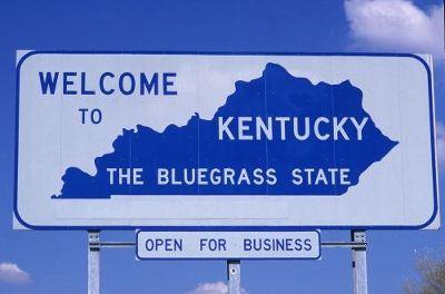 Get Kentucky Arrests org #Mugshot Records Deleted Now    Mugshot