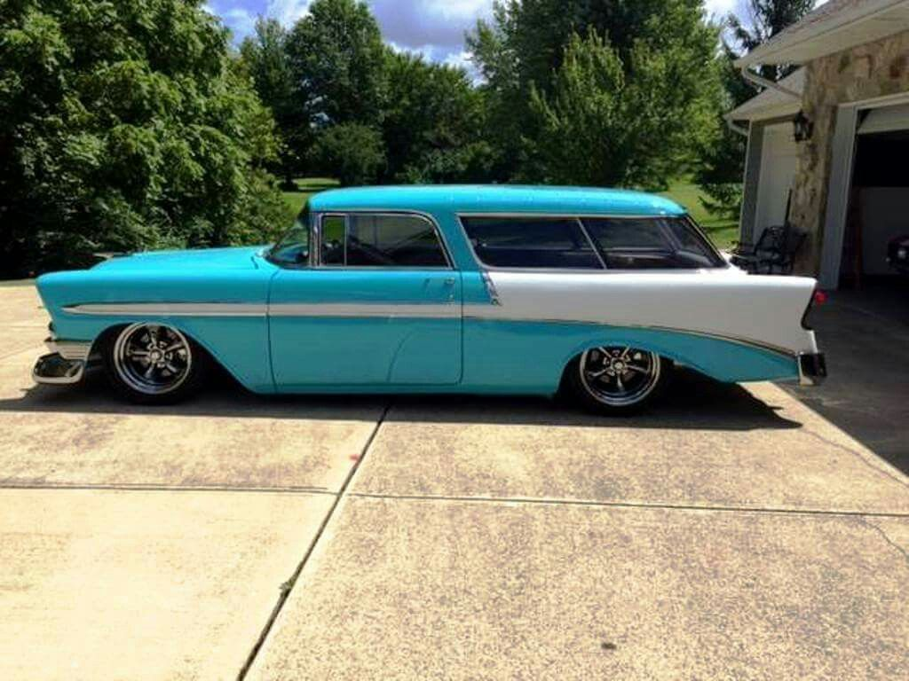 All Chevy chevy classic cars : Pin by Mike Brown on NOMAD | Pinterest | Cars