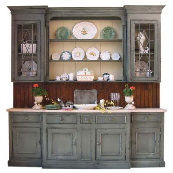 9 custom hutch as shown with extras 5 650 00 5 650 liked on rh pinterest com