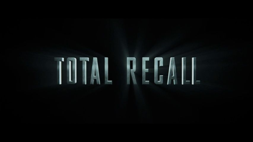 """Hello, The original Total Recall movie has fascinating special effects and is a well made movie. I recommend this movie for the """"superb"""" story and acting. Regards Peter !"""